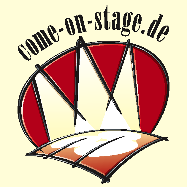 Logo Come-on-Stage